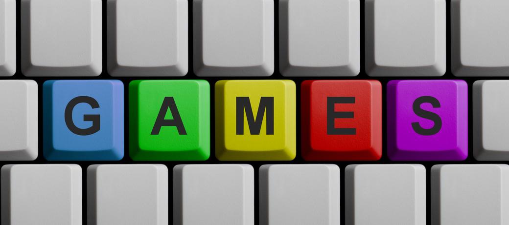 In einer Studie hat Dr. Tobias Rothmund herausgefunden, dass nach dem Spielen eines Gewaltspieles kurzfristig ein Vertrauensverlust vorliegt.