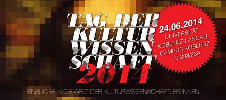 Koblenzer Kuwis stellen am 24. Juni ihre Projekte vor.