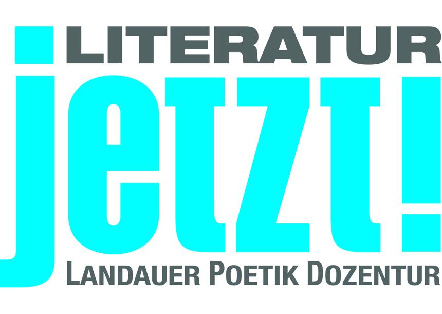 Die Landauer Poetik-Dozentur bringt Schriftsteller und Publikum in Dialog. Foto: ZKW