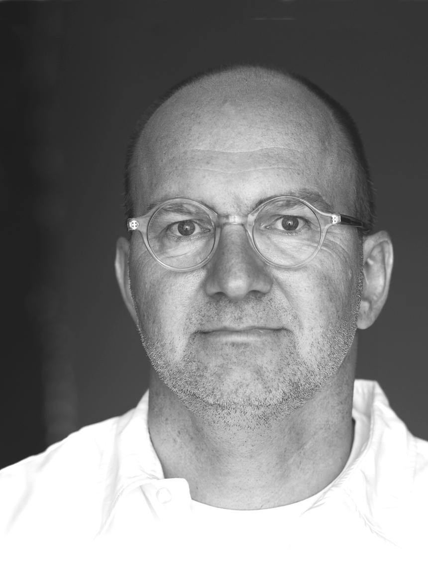 Professor Sesselmeier setzt sich mit Fragestellungen des demografischen Wandels auseinander und unterstützt die Landesregierung Rheinland-Pfalz als Mitglied im Demografiebeirat. Foto: Privat